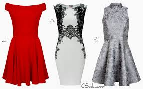 Mens Christmas Party Outfit Ideas  Christmas DecoreChristmas Party Dress Ideas