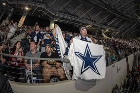 Nfl Draft 2018 Day 3 Live Thread Ii Cowboys Needs Draft