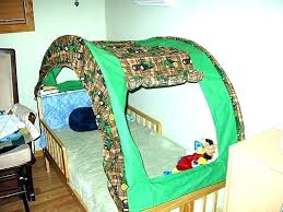 Boys Bed Canopy Kids Boys Shark Cartoon Bed Canopy Tent Baby Cribs ...