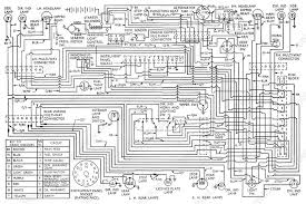 fordopedia org wiring diagrams ford transit mki f o b prior to 09 1968 wiring