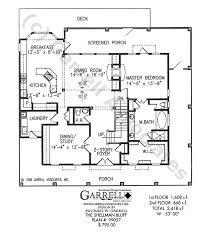shellman bluff house plan house plans by garrell associates, inc 1 5 Story House Plans With Loft shellman bluff 99057, coastal house plans, tidewater house plans 1.5 Story House Plans with 3 Car Garage