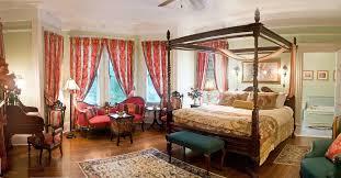 Victorian Bedroom Victorian Bedroom Ideas