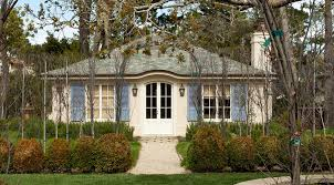 exteriorsfrench country exterior appealing. French Country Style Kitchen House Victorian Pool Exteriorsfrench Exterior Appealing O