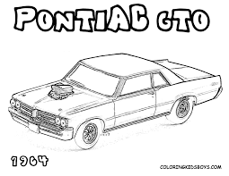 Small Picture cars coloring page Coloring Pages American Muscle Cars