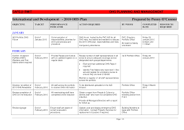 action plan sample for teachers business action plan template action plan for dissertation safety template example an image part of action plan template example