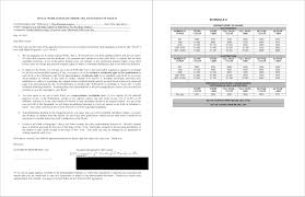 pricing negotiating editorial assignment for the american  it s