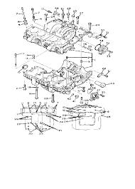 1981 yamaha 400 wiring schematic diagram wiring diagrams instruction ziemlich 1981 xs650 schaltplan ideen verdrahtungsideen korsmi info