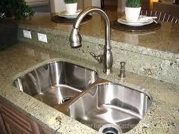 Product Details E5020  55cm UnderCountertop Washbasin  Ideal Ideal Standard Kitchen Sinks