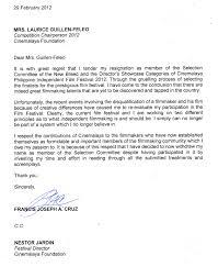 resignation letter best letter of resignation 2016 best letter of resignation 2015 basic