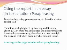 how to write an essay introduction for essay paraphrasing service essaythinker co uk is the company who can be your best companion to paraphrase essay paraphrasing services