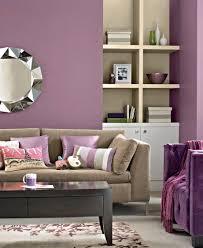Permoglaze Paint Colour Chart Price List November 2016 All Prices Are Vat Inclusive Pdf