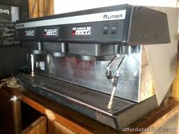 Coffee Vending Machine In Cebu Best COFFEE MACHINE TECHNICIAN PHILIPPINES 48 Offer Cebu City