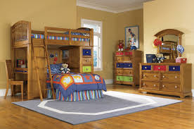 Kids Bunk Bed Bedroom Sets Childrens Bunk Beds Bunk Beds For Boys With Desk Images About