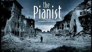 the pianist essay the pianist essay pay us to write your homework for