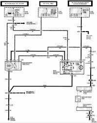 Diagram kvt wiring rear defrost freezer schematic do cruise control window