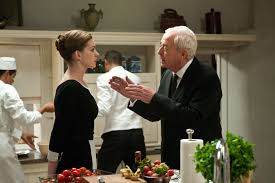 the dark knight rises images featuring anne hathaway and joseph  the dark knight rises michael caine anne hathaway