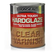 Ronseal Varnish Colour Chart Wood Varnish Floor Varnish Varnish For Wood Wilko Com