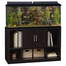 petsmart goldfish tank. Unique Petsmart Aquarium Stands Intended Petsmart Goldfish Tank 1