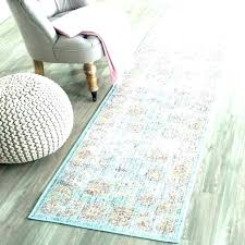 thomasville rugs at sams club area rugs rug area rugs outdoor medium size of at runner thomasville rugs