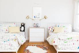girls room playful bedroom furniture kids: shared girls room  shared girls room  e shared girls room