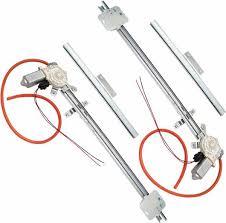 autoloc power window switch wiring diagram images autoloc wiring wiring a switch to led flood lights on custom automotive wiring