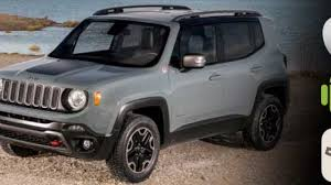 2016 Jeep Renegade Reset Oil Light How To Reset Jeep Renegade Oil Life Light After Oil Change