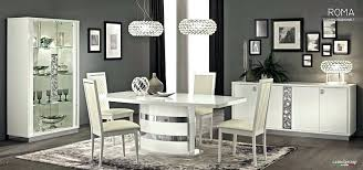 marvelous italian lacquer dining room furniture. Black Lacquer Dining Room Table Traditional Furniture Milady In From Wonderful . Marvelous Italian