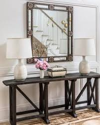 434 Best Entry & Foyer Ideas images in 2019 | Entrance hall, Entry ...