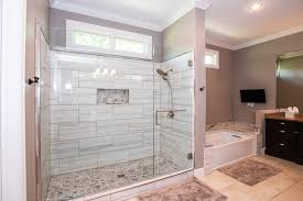 Contractor For Bathroom Remodel Cool Bathroom Remodeling In Springfield MO Bathroom Renovations