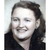 Eleanor Frances Eagle Obituary - Visitation & Funeral Information