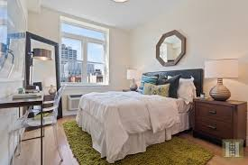 2 Bedroom Apartments For Sale In Nyc New Decorating Ideas