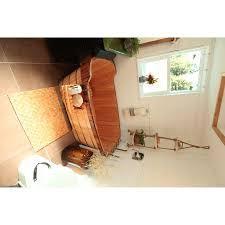 gorgeous alfi wooden bathtub 16 x soaking bathtub bathroom ideas large size