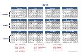 Calendar Quarters Fiscal Year Calendar 2019 Quarters With Why Use A Retail The Data