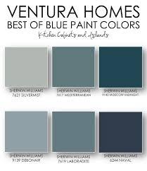 best colors to paint a kitchenBest 25 Kitchen cabinet paint colors ideas on Pinterest  Kitchen