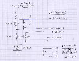 wiring diagram emergency stop button wiring diagram emergency stop wiring diagram 2 switches wire get image