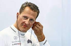 Apr 23, 2021 · michael schumacher is regarded as one of the greatest f1 drivers of all time credit: J7lzhxrbhjdhwm