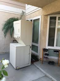 Commercial Washer And Dryer Combo Washer Commercial Washer And Dryer Kenmore Washer Dryer Combo