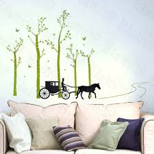 Wall Decor For Home Interior Home Designs