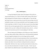 description essay for afrs thesis statement being a cyclist 5 pages reseach essay for integration