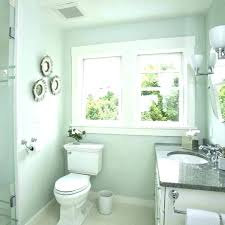 seafoam and gray bathroom paint medium image for blue color green grey seafoam and gray bathroom