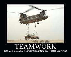 Teamwork Quotes Funny Beauteous Teamwork Quotes Funny With Funny Motivational Quotes Teamwork Quotes