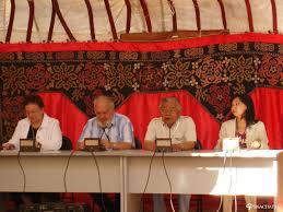 Все Бесплатные рефераты на тему Республика Узбекистан Духовный культурный прогресс Узбекистана