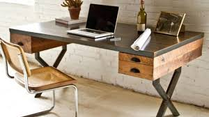 coolest office furniture. Awesome Best Office Desk Regarding 25 Desks For The Home Man Of Many Coolest Furniture S