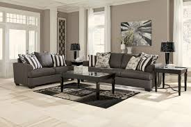 Grey Living Room Furniture Dark Living Room Furniture Painting