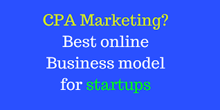 Image result for cpa marketing
