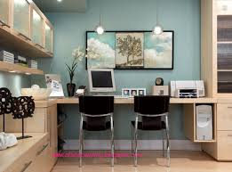 pictures for an office. Office Colors Intention For Interior Home Decorating 48 With Best Pictures An L