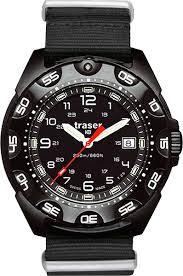Наручные <b>Часы Elixa</b> E056-L171 <b>Женские</b>. Интернет-Магазин ...