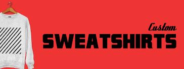 Oakland Raiders Sweatshirts  Raiders Nike Hoodies  Fleece  and besides Custom Hoodies   Team Hoodies   Design your Own Hoodie as well Men's Custom Sweatshirts and Hoodies   Design Sweatshirts for Men additionally Best 10  Make your own sweatshirt ideas on Pinterest   Diy as well  also Custom Hoodies  Personalized Sweatshirts  Personalized Hoodies additionally  besides  as well Golden State Warriors Men's Sweatshirts   Buy Warriors Men's moreover Design Your Own Crewneck Sweatshirt   Greek Gear likewise Custom Hoodies  Personalized Sweatshirts  Personalized Hoodies. on design your sweatshirt