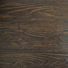 Laminate Flooring Designs Colours Awesome Espresso Laminate Flooring Creative Modern Designs