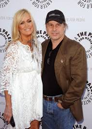 todd fisher catherine hickland.  Todd Catherine Hickland And Todd Fisher In O